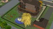 Dom Upadłych Drzew2
