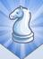 Rycerze Żywopłotu ikona
