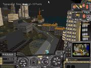 Simcopter.jpg