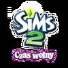 TS2CW Logo