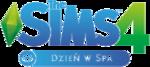 TSDWS logo