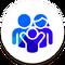 The Sims 4 Być rodzicem ikona