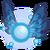 Wróżka - chowaniec ikona