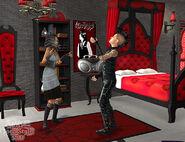 Sims Teen Style Stuff 7