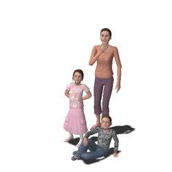 RodzinaPlatt