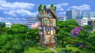 The-Sims-4-Kompaktowe-wnętrza