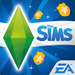 The Sims FreePlay Police Update