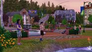 640px-Thesims3-93-1-