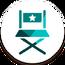 TS4ZG ikona