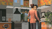 Kuchnia i lazienka 7