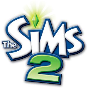 Plik:The sims 2.jpg