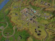Screenshot-Appalosa Plains
