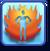 Cecha nie wrażliwy na ogień