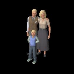 Lefebvrefamily
