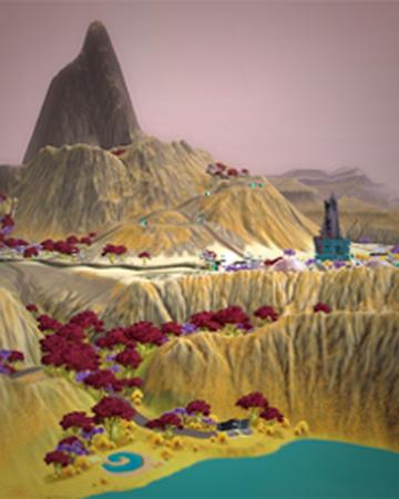 Randki z księżycowymi skałami