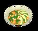 Superzdrowa salatka