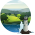 Wierzbowa zatoczka icon