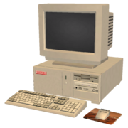 Komputer Ts2
