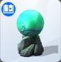 Lsniozaba-kula