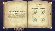 Sims-4-Kraina-magii-zaklęcia-8