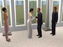 Małżeństwo12