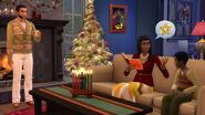 Sims-4-holiday-celebration
