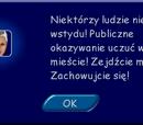Agnieszka Zadek