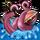 Kraken ikona