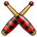Acrobat career icon