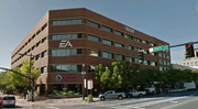 EA-Salt Lake