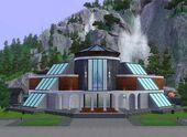 The Sims 3 Hidden Springs DLC THUMB03