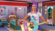 Sims3-katy-perry-sweet-treats-stuff01