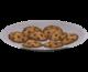 Ciastkaczekoladowe
