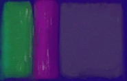 Obraz-arcydzieło-małe-1