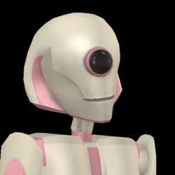 250px-Robota