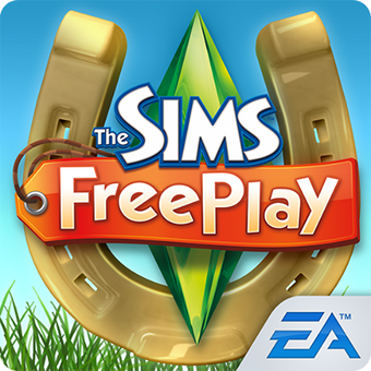 Free sims z randki görevi