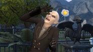 The Sims 4 wampiry - zdjęcie3