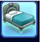 Lt rewards hoverbed