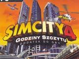 SimCity 4: Godziny szczytu