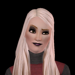 Eliza Ainsley