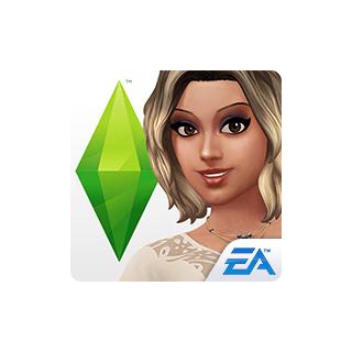 Pierwowzór ikony gry