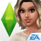 TheSimsMobile Ikona
