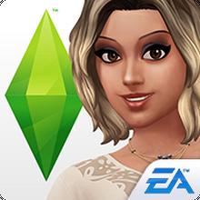 Randki simów dla facetów na Androida