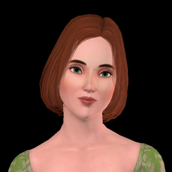 Shauna O'Connell
