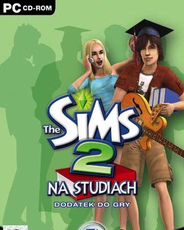Randki Simów dla DS Lite