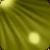 Gold cateye ts2
