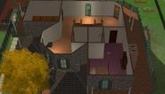 Dom Upadłych Drzew5
