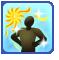 Lt rewards immune to heat