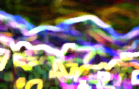 Malarstwo Styl 9