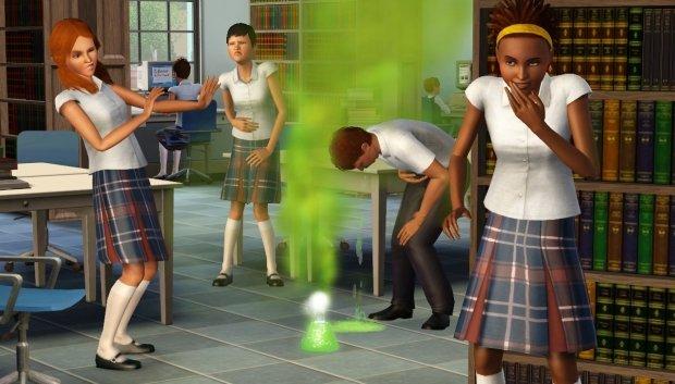 Z9384636X,The-Sims-3--Pokolenia
